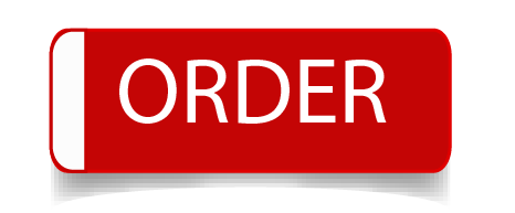 Click here to order Official CII Prescription Forms